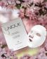 Unique Skincare Anti-Wrinkle mask